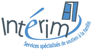 Interim Famille Logo